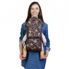 BabyActive Choice Фантазия